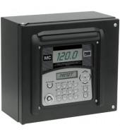 Piusi MC Box Complete 230v 80 User